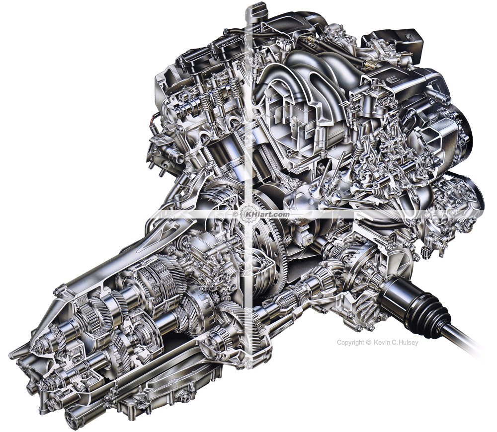 Acura Tlx V6 Engine Diagrams Wiring Library K20a2 Diagram Rl
