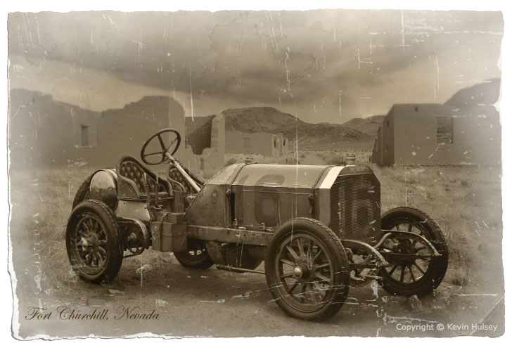 Index of carimages antique photo steam powered car at fort churchillg malvernweather Gallery