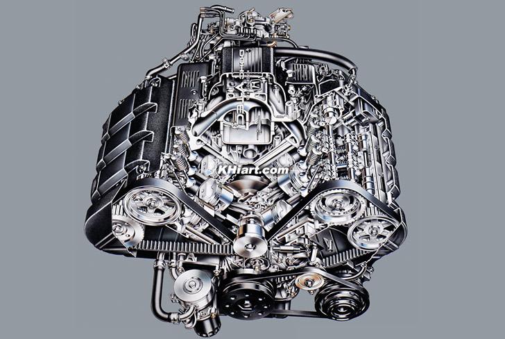 index of carimages automotive v8 engine cutaway jpg