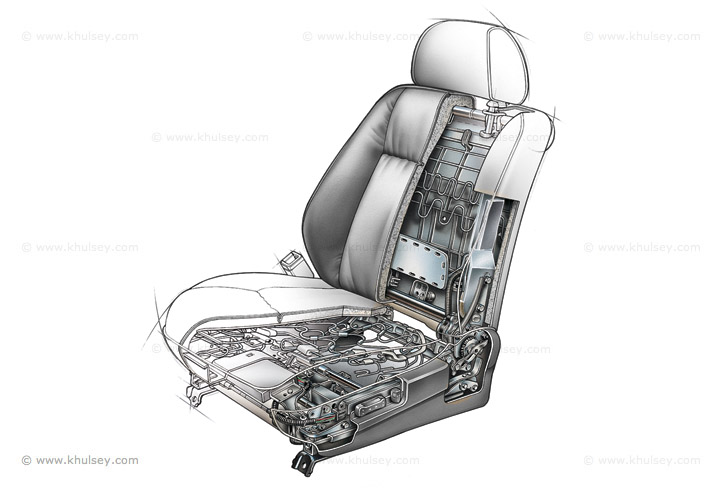 Index of carimages car seat construction diagramg malvernweather Images