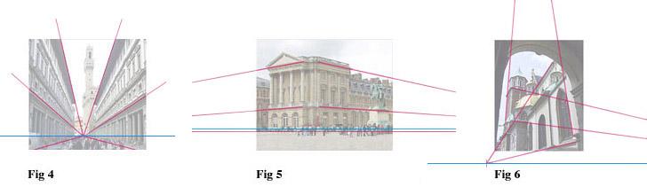 perspective-basics-line.jpg